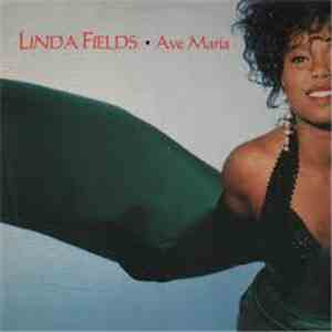 Linda Fields - Ave Maria download free