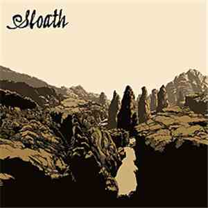 Sloath - Sloath download free
