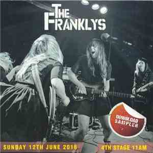 The Franklys - Download Sampler download free