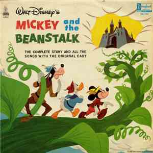 Various - Walt Disney's Mickey And The Beanstalk download free